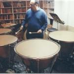 Mark XIs - 2002
