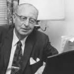 Maestro George Schick