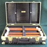 Timpani Tool Box