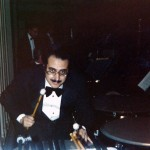 Andrew Simco 1980