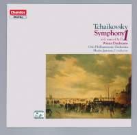 Tchaikovsky: Symphony No. 1
