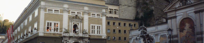 Grosses Festspielhaus